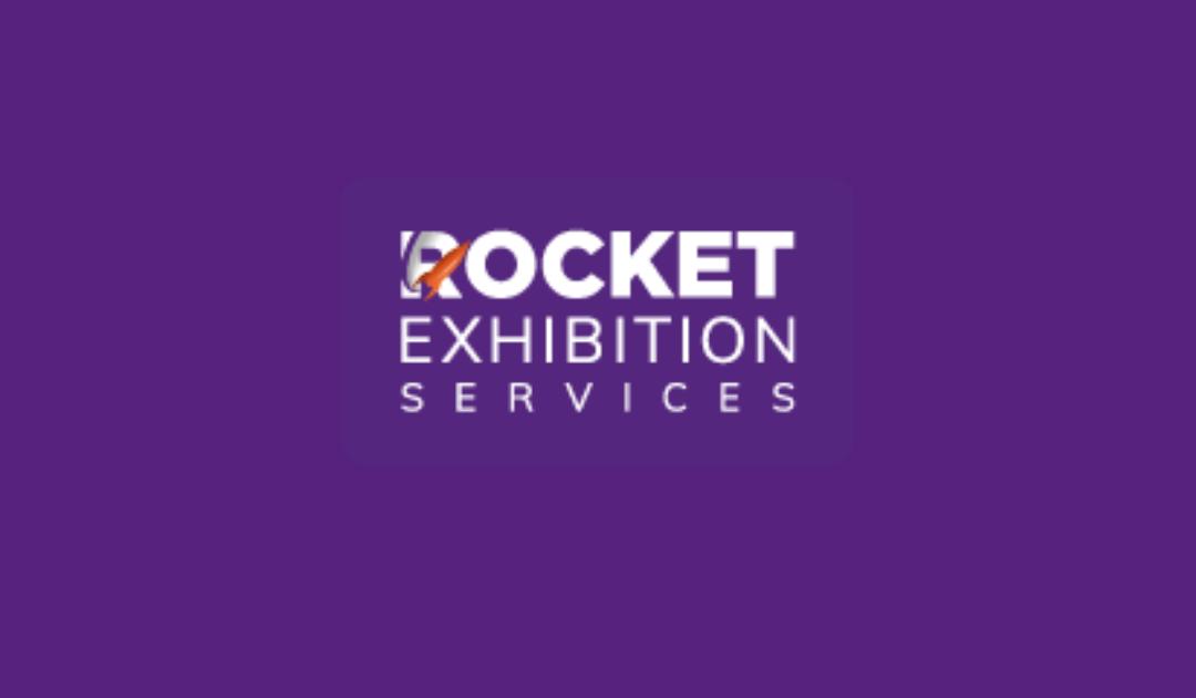 10×10 Spotlight : Rocket Print & Promotions