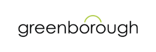 Greenborough Logo